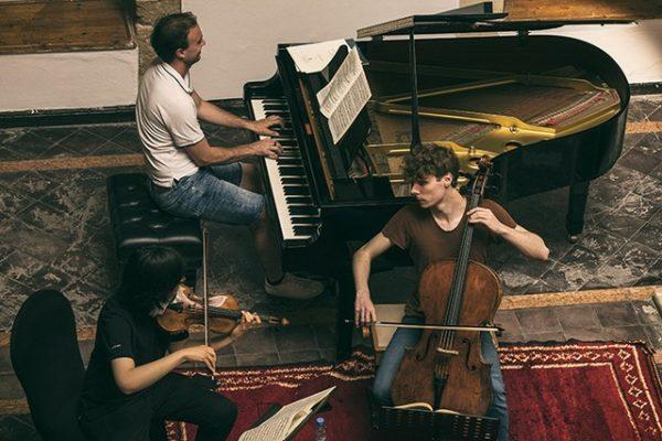 Elias David Moncado - Morocco 05 - by virtuoses-essaouira.com