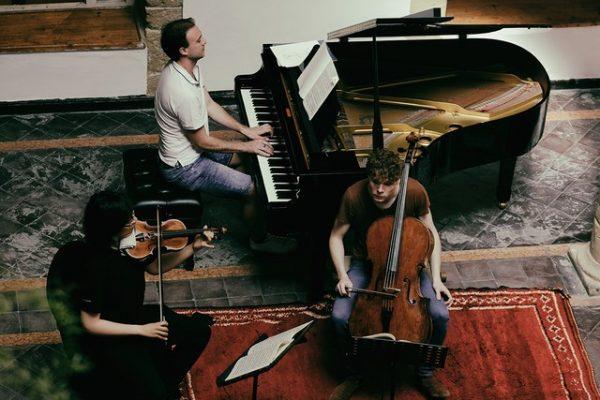 Elias David Moncado - Morocco 06 - by virtuoses-essaouira.com