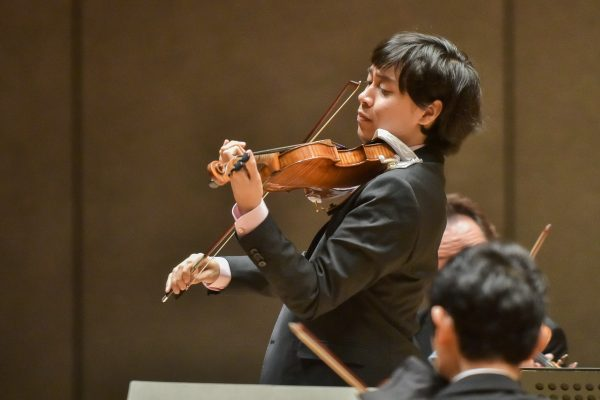 Elias David Moncado - Sendai International Music Competition 01