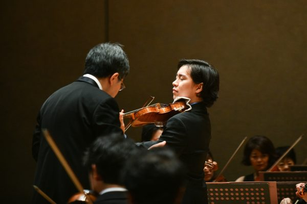 Elias David Moncado - Sendai International Music Competition 03