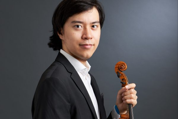 Elias David Moncado - Sendai International Music Competition 04