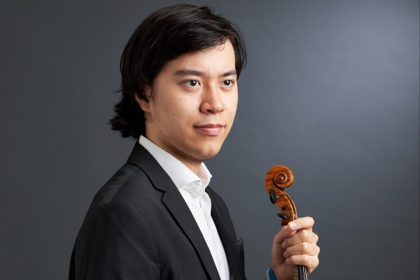 Elias David Moncado - Sendai International Music Competition 05