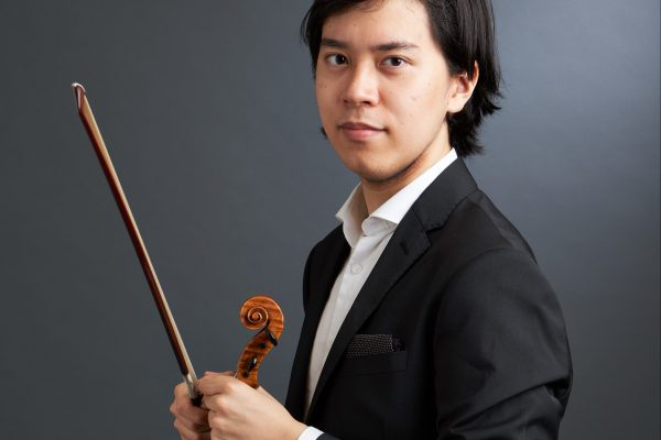 Elias David Moncado - Sendai International Music Competition 06