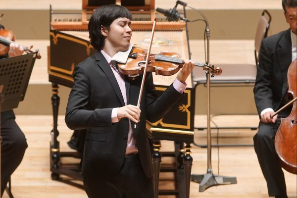 Elias David Moncado - Sendai International Music Competition 07